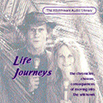 Life Journeys CD