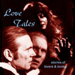 Love Tales CD
