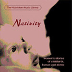 Nativity CD