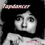 Tapdancer CD
