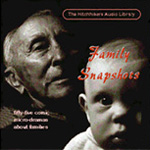 cd_familysnapshots